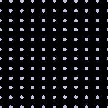 dots-left