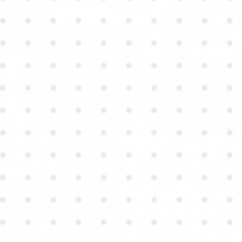 dots-right